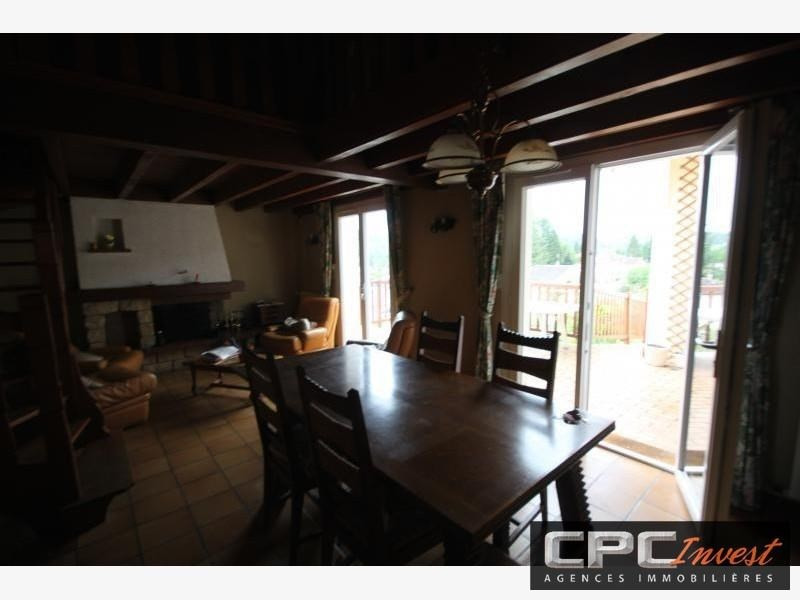 Vente maison / villa Bidos 177 450€ - Photo 2