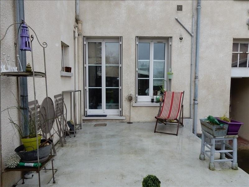 Produit d'investissement appartement Melun 133000€ - Photo 6