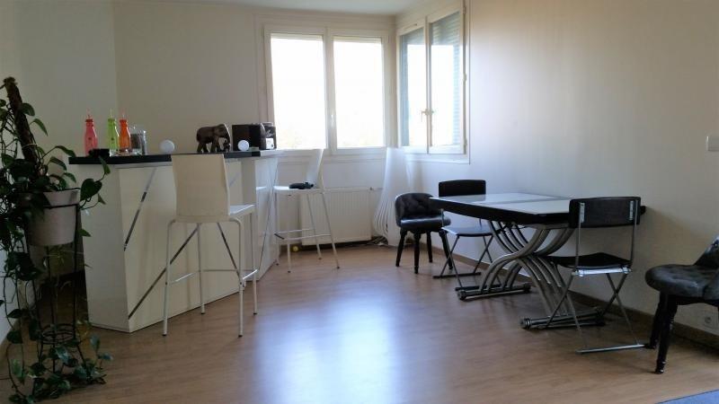 Vente maison / villa Sucy en brie 425000€ - Photo 3