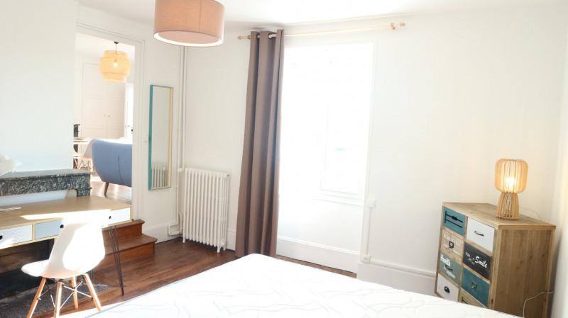 Location appartement Fontainebleau 1650€ CC - Photo 23