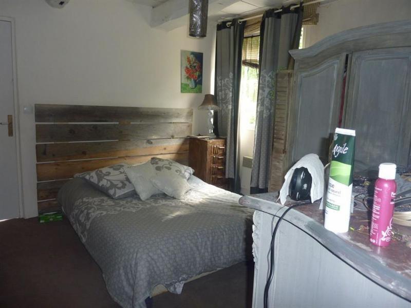 Vente maison / villa Pont-l'évêque 420000€ - Photo 5