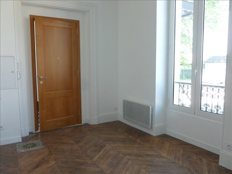 Location appartement Mennecy 640€ CC - Photo 2