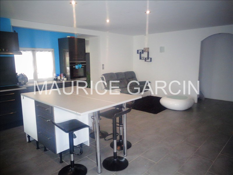Vente maison / villa Bouchet 249000€ - Photo 3