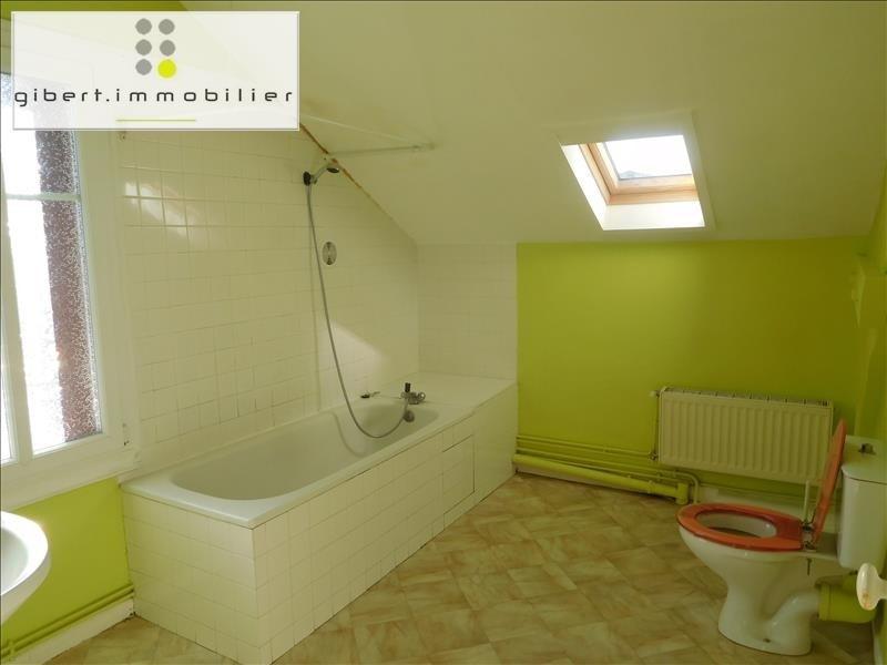 Location maison / villa Le puy en velay 726,79€ +CH - Photo 5