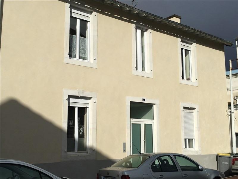 Alquiler  apartamento Pau 445€ CC - Fotografía 1