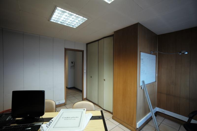 Vente appartement Toulon 200000€ - Photo 6
