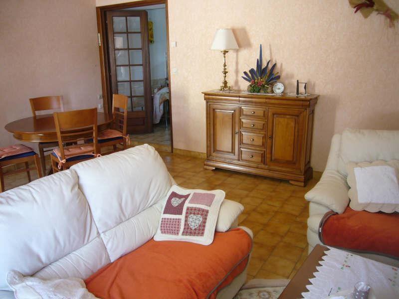 Sale house / villa Nere 117150€ - Picture 3