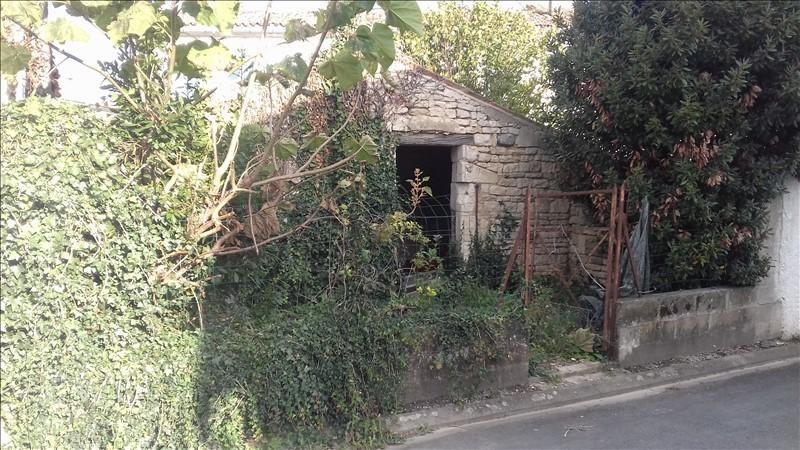 Sale house / villa St mard 76900€ - Picture 8