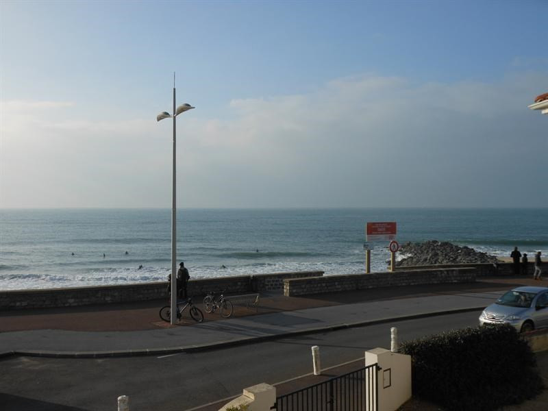Vacation rental apartment Capbreton 760€ - Picture 13