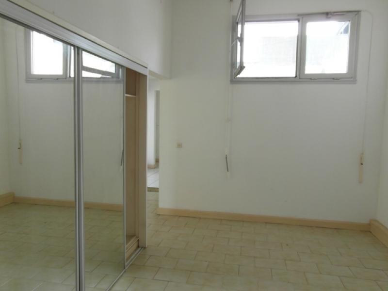 Vente appartement St denis 130000€ - Photo 4