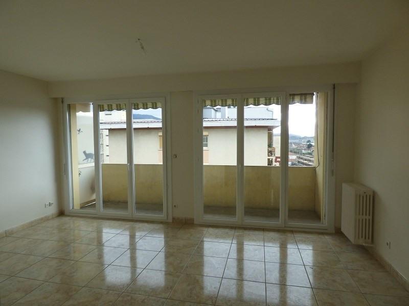 Alquiler  apartamento Aix les bains 790€ CC - Fotografía 6
