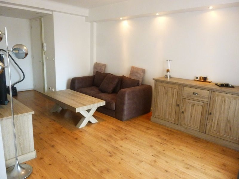 Sale apartment St raphael 163000€ - Picture 5