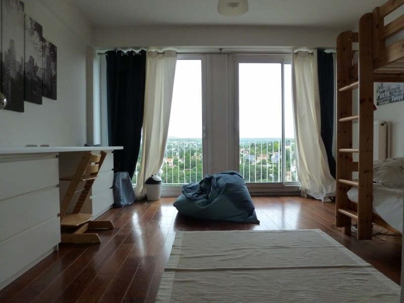 Location appartement St germain en laye 3610€ CC - Photo 9