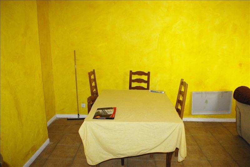 Vente maison / villa Toucy 25000€ - Photo 6