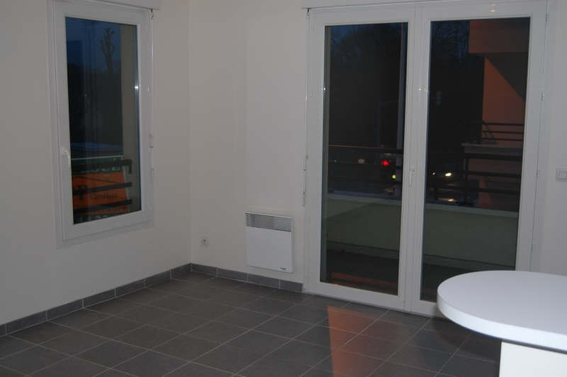 Rental apartment Draveil 604€ CC - Picture 3