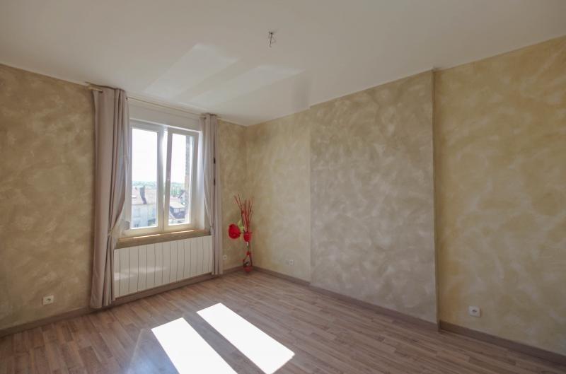 Sale house / villa Homecourt 82000€ - Picture 4
