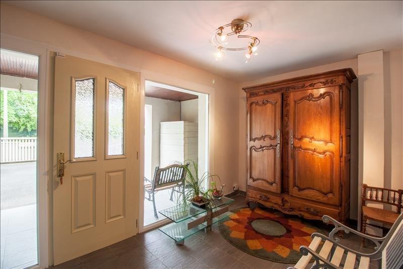 Vente maison / villa Pau 299900€ - Photo 13