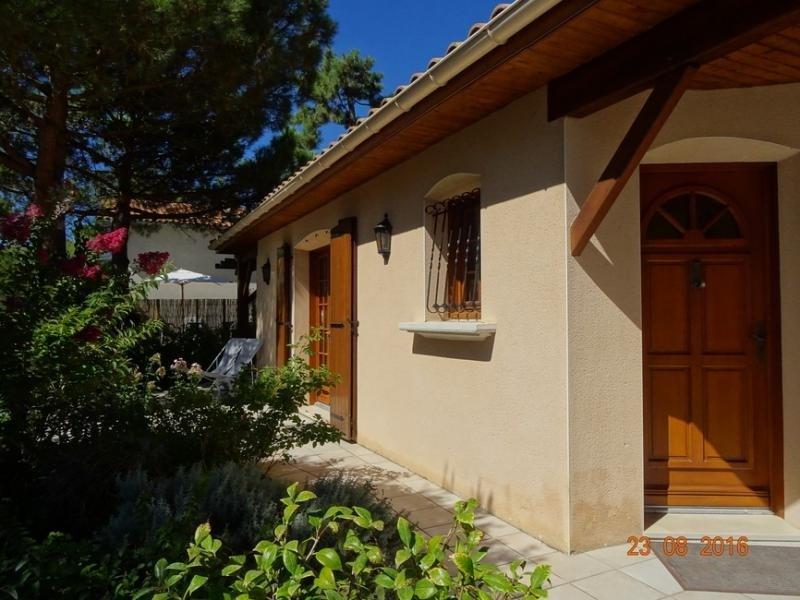 Vente maison / villa Ronce les bains 374000€ - Photo 3