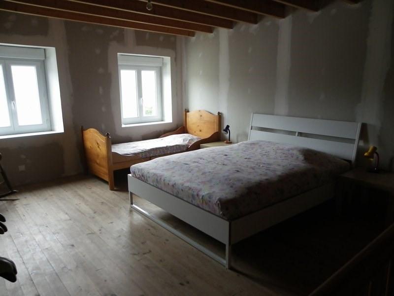 Revenda casa St georges de la riviere 165500€ - Fotografia 9