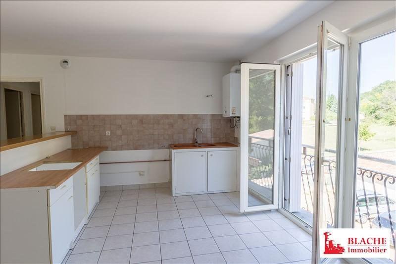 Location appartement Livron sur drome 649€ CC - Photo 2