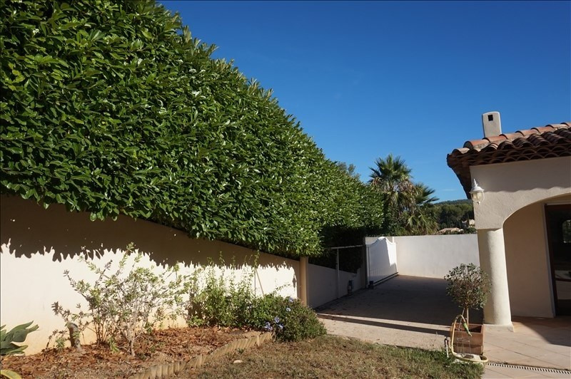 Vente de prestige maison / villa Sanary sur mer 773000€ - Photo 6
