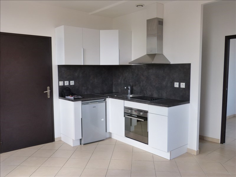 Location appartement Caraman 450€ +CH - Photo 2