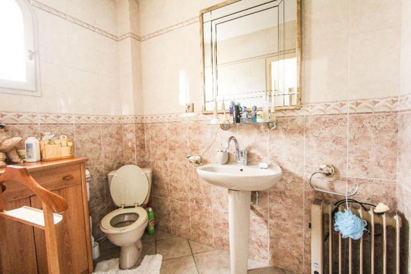 Immobile residenziali di prestigio casa Mougins 735000€ - Fotografia 10