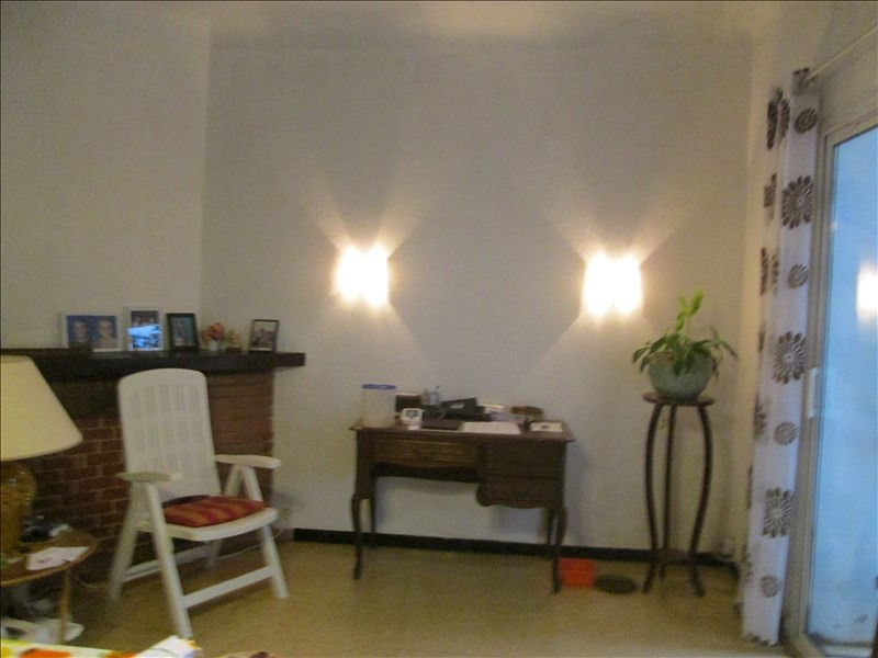 Sale house / villa Sete 478000€ - Picture 4