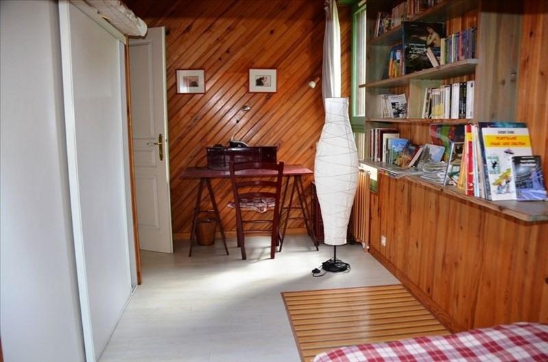 Vente maison / villa Biscarrosse 175000€ - Photo 5