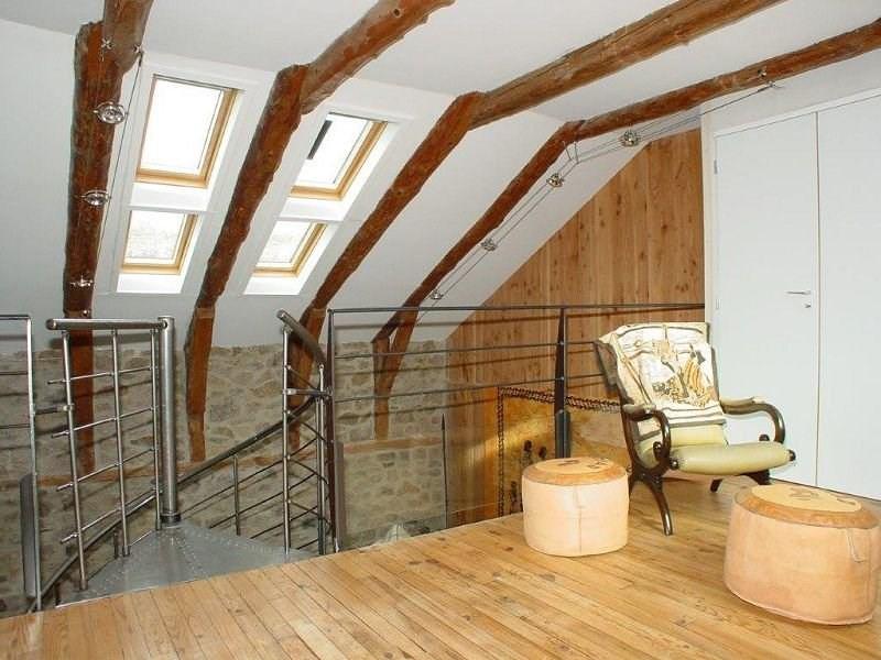 Vente maison / villa Mars 179000€ - Photo 7