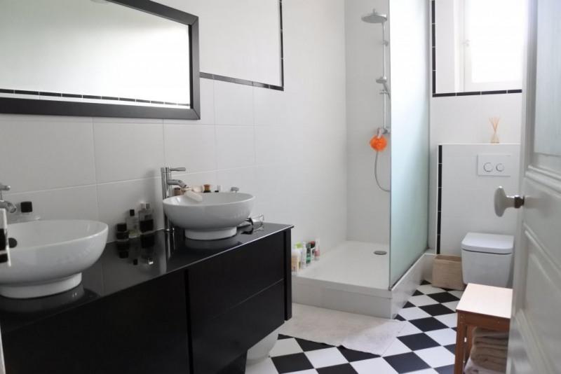 Vente appartement Le vésinet 577000€ - Photo 7