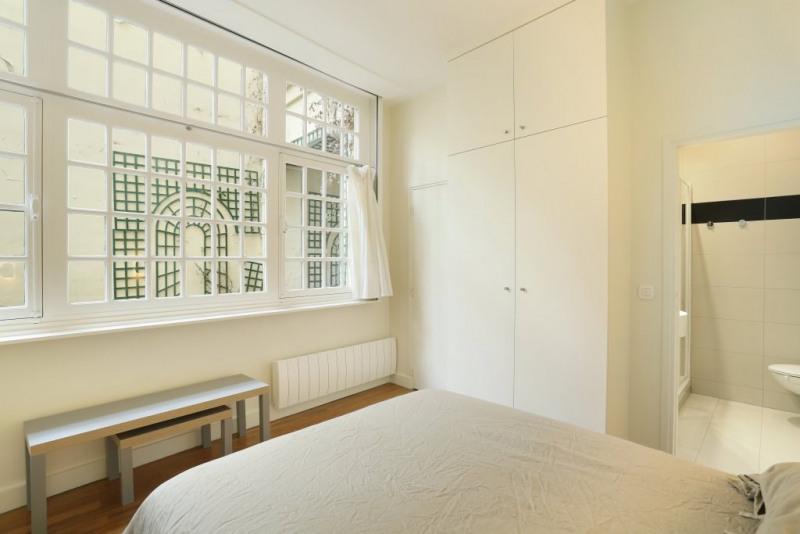 Престижная продажа квартирa Paris 6ème 570000€ - Фото 6
