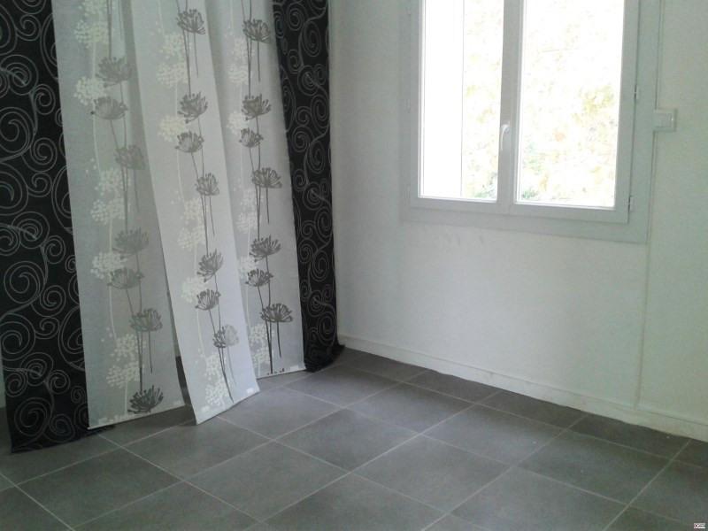 Verhuren  appartement Toulon 742€ CC - Foto 8