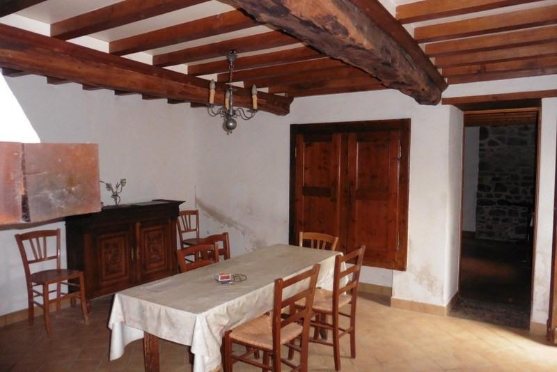 Sale house / villa Cambernon 79500€ - Picture 3