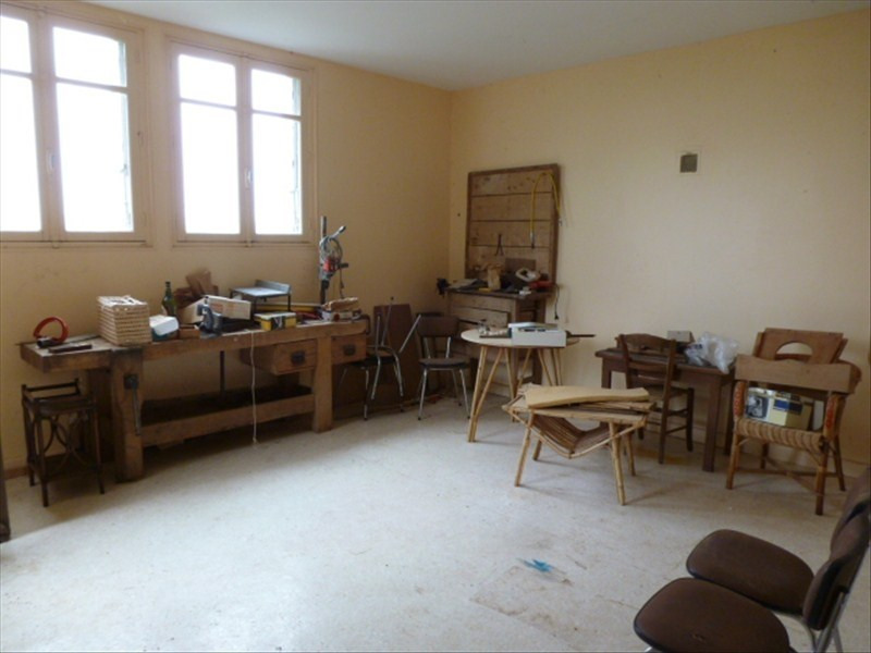 Vente maison / villa Merleac 76000€ - Photo 8