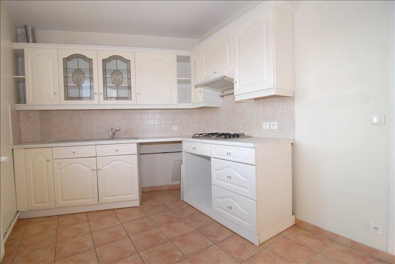 Rental apartment Longpont sur orge 1340€ CC - Picture 4
