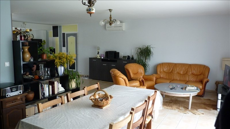 Vente maison / villa Royan 220500€ - Photo 3