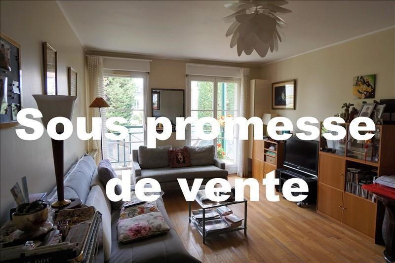 Sale apartment Bois colombes 442 000€ - Picture 1