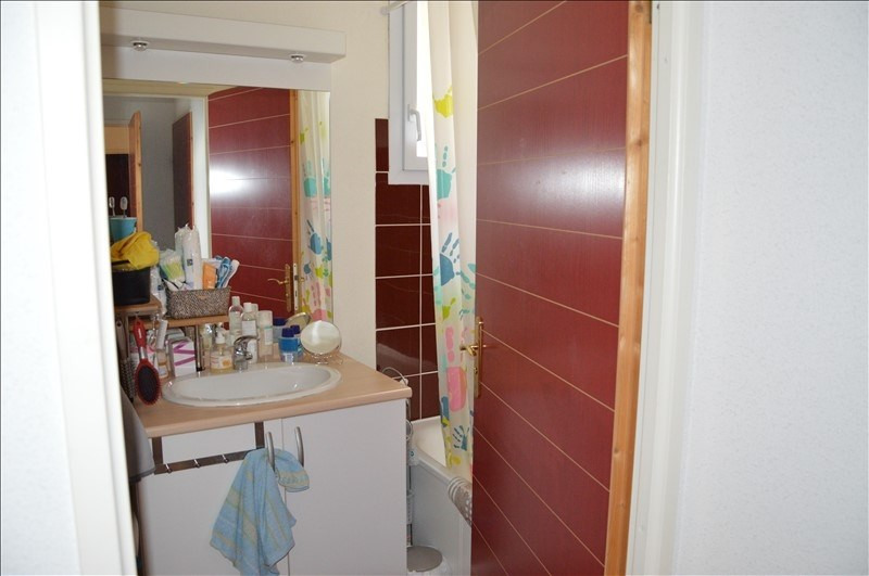 Vente appartement Figeac 74550€ - Photo 4