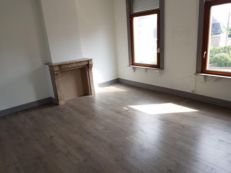 Sale house / villa Cantaing sur escaut 261250€ - Picture 5