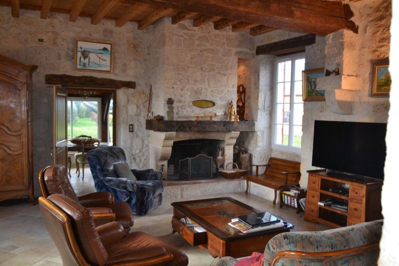 Viager maison / villa Agen 236000€ - Photo 10