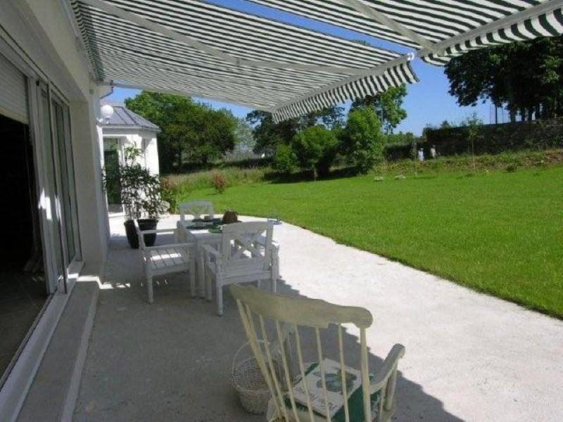 Deluxe sale house / villa Pont croix 717600€ - Picture 7