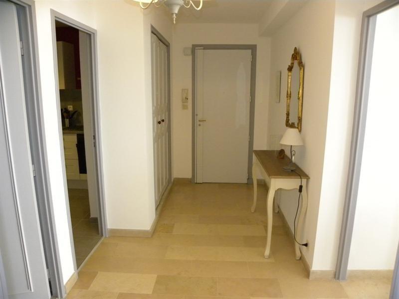 Location vacances appartement Bandol 700€ - Photo 7