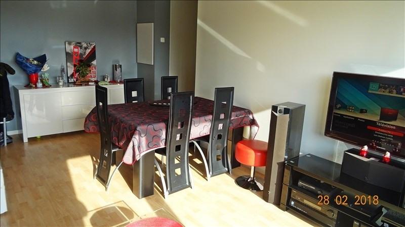 Sale apartment Chelles 214500€ - Picture 3