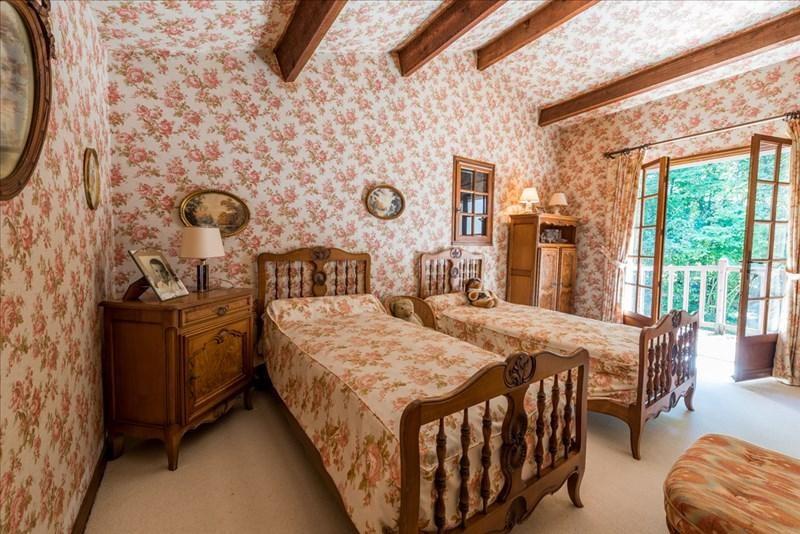 Vente maison / villa Poitiers 478400€ -  8