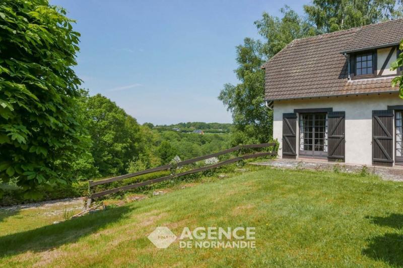 Vente maison / villa Montreuil-l'argille 140000€ - Photo 15