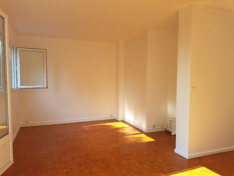 Location appartement Saint germain en laye 1 305€ CC - Photo 2