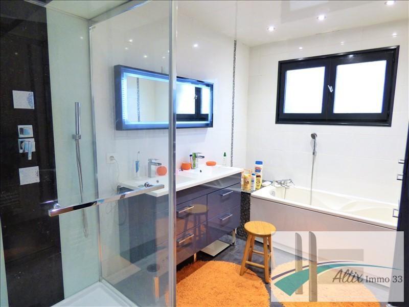 Продажa дом St loubes 341500€ - Фото 5