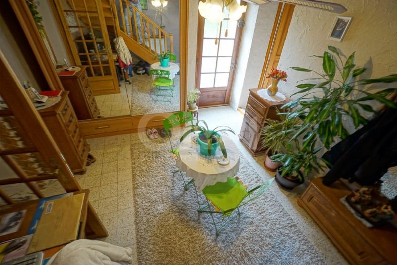 Sale house / villa Les andelys 179 000€ - Picture 7