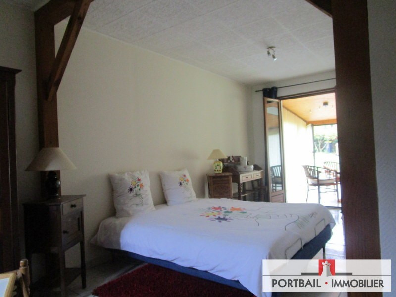 Sale house / villa Bourg 179 000€ - Picture 4